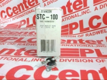 STANCOR STC-100