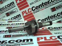 BURGMASTER 6103100-70A