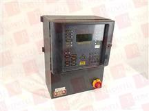 ATLAS COPCO 2101-S7-115R