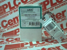 ACUITY CONTROLS WSD-PDT-LV-R-WH
