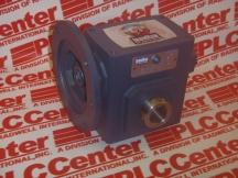 OHIO GEAR W8210543.20