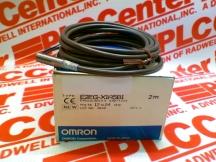 OMRON E2EG-X1R5B1