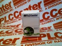 LED TECHNOLOGY L02R3000F1