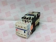 SCHNEIDER ELECTRIC CA3-DN53BDREQ3548G7