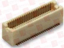 HIROSE ELECTRIC DF12(3.5)-40DP-0.5V(86)