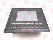 BEIJER ELECTRONICS E-710