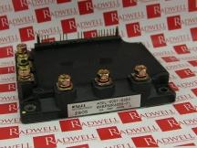 FUJI ELECTRIC 6MBP50RA060