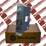 ALLEN BRADLEY 5730-CPU1