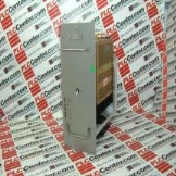 BUFFALO ELECTRONICS 1661D89G05