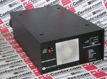 FUSION UV SYSTEMS 200171
