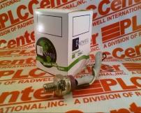 NIHON INTER ELECTRIC 71RC80FC