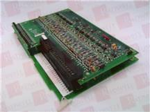 INVENSYS A-60070-100