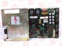 FANUC A14B-0061-B002-02
