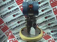 EMERSON 1151LT5EA0F22S
