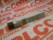 SMC VQ2100NRY-5C-Q