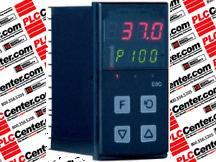 CAL CONTROLS E8C0RRR00