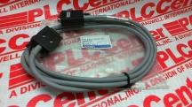 OMRON XW2Z-200S-CV