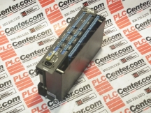 GALIL MOTION CONTROLS DMC-1580