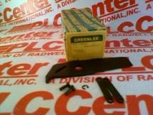 GREENLEE TOOL 50320009