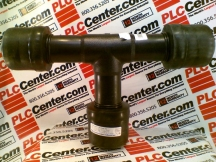 PERFORMANCE PIPE 325950101700