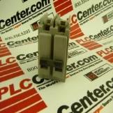 GENERAL ELECTRIC THQL2115WL