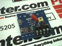 EMCO 115-0023-001A