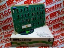 TEXAS INSTRUMENTS PLC 2497993