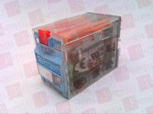 COMAT C7-A20X-AC230V