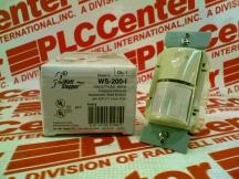 WATT STOPPER WS-200-I