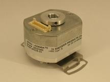 TEK ELECTRIC DR21R04