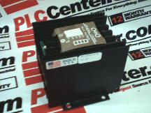 ATHENA PC-2415-O-V