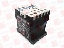 SCHNEIDER ELECTRIC LP1K0610BD