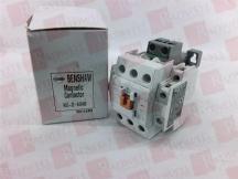 REGAL BELOIT RSC-32-6AC480