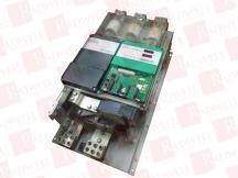 CONTROL TECHNIQUES 95008311