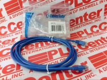 CABLE TO GO 15193