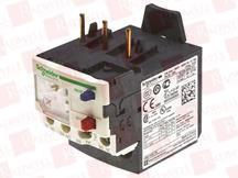 SCHNEIDER ELECTRIC LRD-32