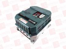 ASEA BROWN BOVERI GV3000/SE-7V2160