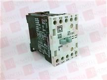 SCHNEIDER ELECTRIC 8502-PD2.10E-V02