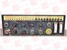 FANUC 29-87007410-0