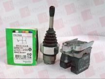 SCHNEIDER ELECTRIC XD4PA22