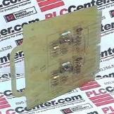 BUFFALO ELECTRONICS 1541A41G02