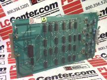 EMERSON DM6371X1