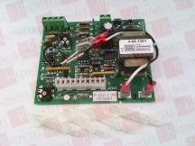 CMC MO-03145-1