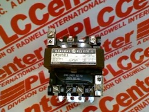 GENERAL ELECTRIC CR305B103
