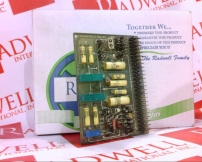 FANUC IC3600LPGC1