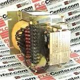 FANUC A80L-0001-0520