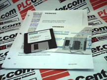 TEXAS INSTRUMENTS PLC PC505-6271