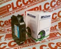 GENERAL ELECTRIC THQC1150WL