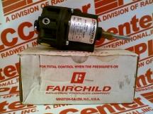 FAIRCHILD INDUSTRIAL PROD 10262R