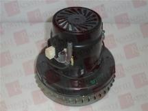 LAMB ELECTRIC 116196-00